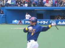 kiyohara02
