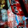くいだおれ太郎、倒れる…。 -力尽きた大阪名物-の画像