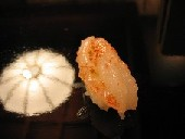 乙女寿司2