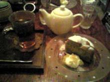 2tonカフェ2