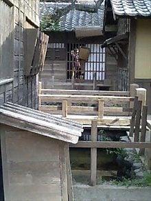 博多ホメホメ新聞-081103_1233~0002.jpg
