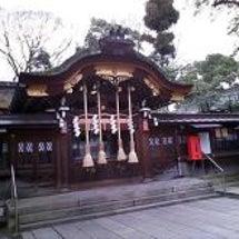 京都に行ってきた