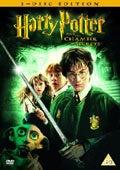 Harry_Potter02