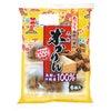 岩塚製菓の画像