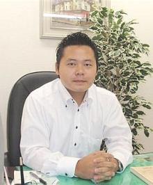 鈴木秀逸さん.JPG