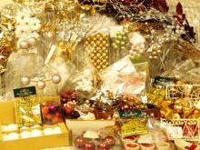 体験レッスン クリスマス プリ