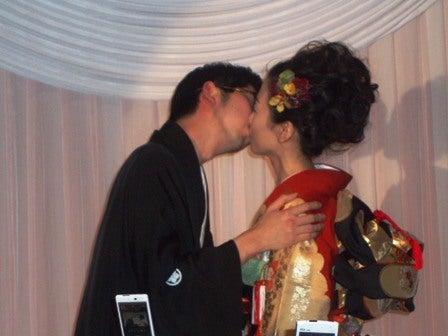 D介結婚式_08