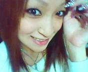香月ひなオフィシャルブログ―ひなたぼっこ♪-20090115182855.jpg