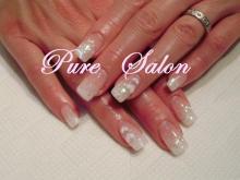 Pure SalonのBeautyブログ