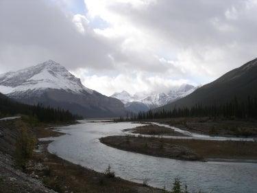 Trans-Rockies 04