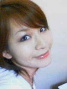 20060523212709.jpg