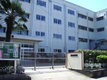 中国武術・横浜武術院のblog-体育館入り口3
