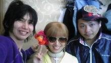 南里佳☆Official Blog        ものまねナンリのキラキラ生活-DVC00004.jpg