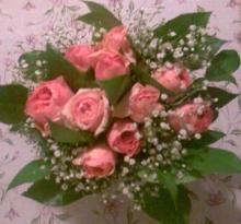 BlumenRose