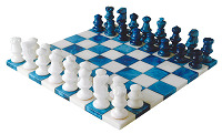 CHESS BOARD2.PNG