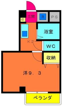 三鷹店の賃貸アパート・お部屋探しは!