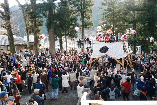 祭り80218-12