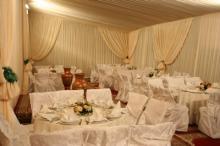 Reception_Banquet
