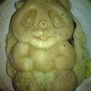 パンダ焼き屋さんの画像