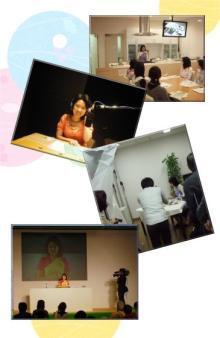 安井レイコオフィシャルブログ「安井レイコのおいしい物語」Powered by Ameba