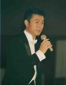 2004.6