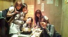 長谷部優オフィシャルブログ「YU's Diary」 Powered by Ameba-20090228201935.jpg