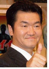 《関東の就活生》向け人事ブログ-sinnsuke