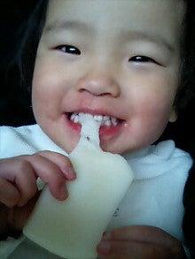 Hello a baby-090304_1432~0001.jpg