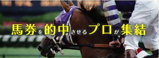 確定馬―GOLD 【今週の注目レース】
