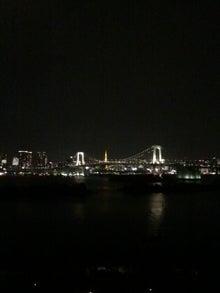 サロネーゼ☆takakoの日記♪-2009030518340000.jpg