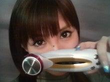 椿姫彩菜 オフィシャルブログ by アメブロ-2009030621390000.jpg