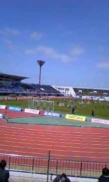 サッカー馬鹿のブログ-090307_1217~01.jpg