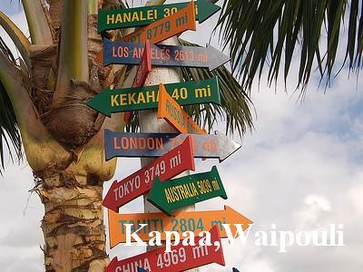 """""""港麗"""" Conrad  ~My Favorite Destination~"""
