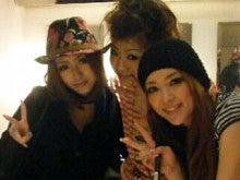 CHiE from Foxxi misQオフィシャルブログ「CHiE's Diary」by Ameba-BLOG549100020001.JPG