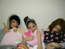 CHiE from Foxxi misQオフィシャルブログ「CHiE's Diary」by Ameba-BLOG154300100010001.JPG