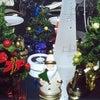 クリスマスパーティの画像