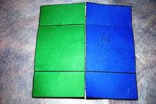数楽者のボヤキ・ツブヤキ・ササヤキ-中学 数学 道徳 Mathematics Puzzles--Magic Card 4コマ漫画 001