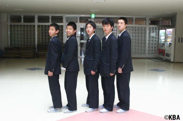 在日朝鮮学生バスケットボール選...
