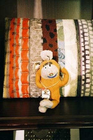 ジュエリーリフォーム日記 【ジュエリーリフォームとオーダーメイドジュエリーのお店の日々をご紹介】
