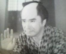 堺 駿二†…天才喜劇俳優と呼ばれ...