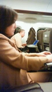 和田裕美公式ブログ-200903102157000.jpg