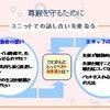 平成20年3月8日 TENA排泄ケアセミナーの画像