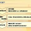平成21年2月7日 個別入浴介助研修会の画像