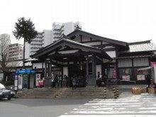 スーパーB級コレクション伝説-takao31