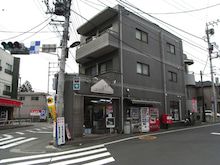 スーパーB級コレクション伝説-takao28
