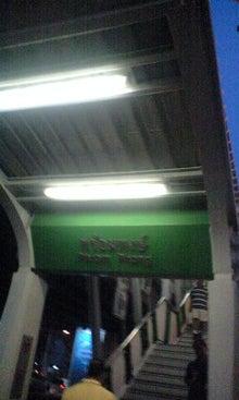 NinjaRyu'sBar-た21