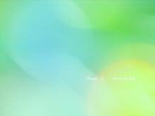 癒しの言葉と画像    。。。 星のことば 。。。          「  卒業  / 僕たちの空へ 」-\ヒーリング・トーンkurisan DTP 387