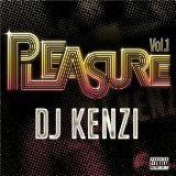 DJ KENZI OFFICIAL BLOG-2