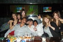 Soah's blog 「Just The Way I am ~これがわたし~」-BLOG5145.jpg