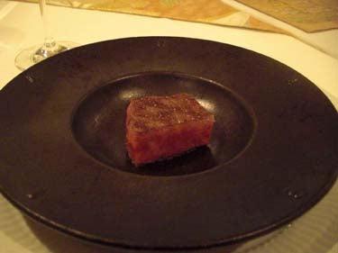 横浜発 驢馬人の美食な日々-aromafresca18